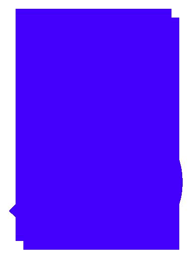 lettering Corzo de Dios